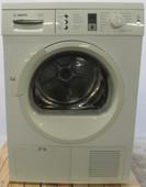 Bosch WTE86383NL Refurbished Refurbished wasdrogers