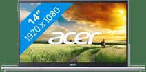 Acer Swift 3 SF314-511-74J2