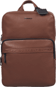 Burkely Bold Bobby 15'' Brown 8L