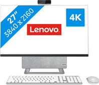 Lenovo Yoga 7 27ARH6 F0FN000XNY All-in-one