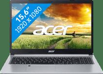 Acer Aspire 5 A515-45-R41H
