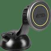 Lampa Magneto Fin Universele Telefoonhouder Auto Zuignap Dashboard/Voorruit