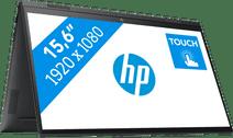 HP Envy x360 15-eu0990nd