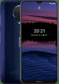 Nokia G20 64GB Blauw