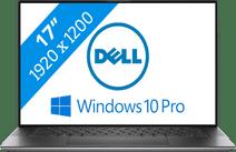 Dell Precision 5750 - MH0GX