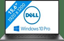 Dell Precision 5550 - 76WHG