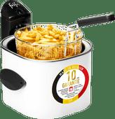 Frifri 1518 3L FriFri frituurpannen