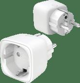 Innr Smart Plug 220 Zigbee 3.0 Duo Pack