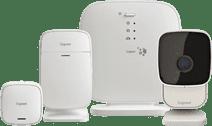 Gigaset Smart Home Alarm Indoor Box Slimme alarmsystemen