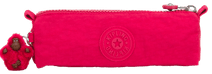 Kipling Freedom True Pink