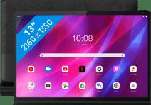 Lenovo Yoga Tab 13 128GB WiFi Black