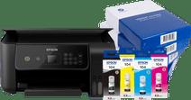 Startpakket Epson ET-2721