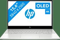 HP ENVY 15-ep1330nd