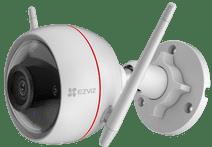 Ezviz C3W Pro 4MP