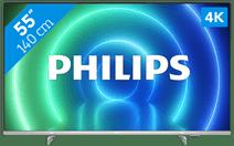 Philips 55PUS7556 (2021)