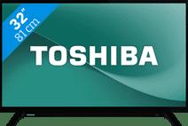 Toshiba 32L2063