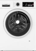 Bosch WAV28MH0NL