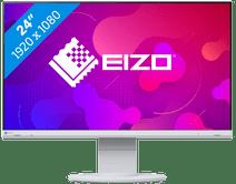 Eizo EV2460-WT