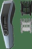 Philips Series 3000 HC3530/15