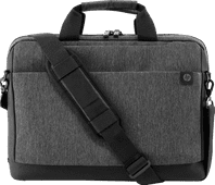 "HP Renew Travel 15,6"" Laptop Tas"