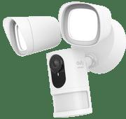 Eufy Floodlight Camera Wit