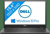 Dell Latitude 3520 - K8J53 + 3Y Onsite