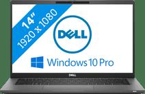 Dell Latitude 7420 - VWGW9