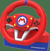 Hori Mario Kart Racing Wheel Pro Nintendo Switch