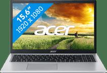 Acer Aspire 5 A515-56G-76HD