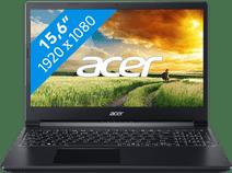Acer Aspire 7 A715-75G-549P