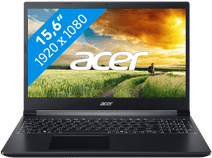 Acer Aspire 7 A715-75G-78M1