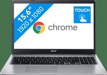 Acer Chromebook 315 CB315-3HT-C31Y