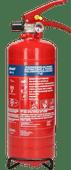 Alecto BP-2 Poeder Brandblusser 2 kg
