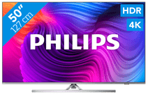 Philips The One (50PUS8506) - Ambilight (2021)