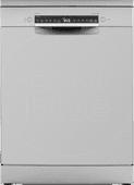 Bosch SMS4HTI31E / Vrijstaand
