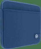 BlueBuilt 13-inch Laptop Cover Width 30cm - 31cm Blue