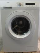 AEG L71679FL Refurbished