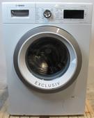 Bosch WAW28592NL Refurbished