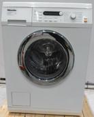 Miele W5857WPS Refurbished