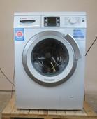 Bosch WAS327A1NL Refurbished