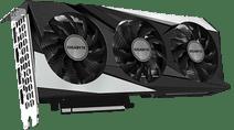Gigabyte GeForce RTX 3060 Gaming OC 12G 2.0