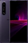 Sony Xperia 1 III 256GB Paars 5G