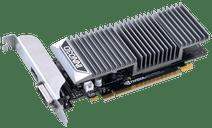 INNO3D GeForce GT 1030