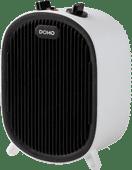 Domo DO7325F Fan heaters