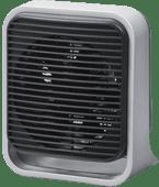 Domo Steba E-Vent1 Fan heaters