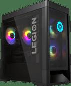 Lenovo Legion T5 26AMR5 90RC00NBMH Lenovo Computers