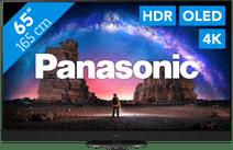 Panasonic TX-65JZW2004 (2021)