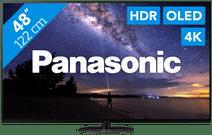 Panasonic TX-48JZW1004 (2021)