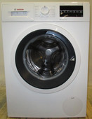 Bosch WAT28461NL Refurbished