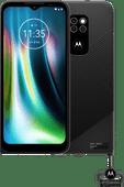 Motorola Defy 64GB Zwart